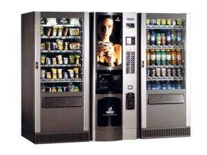 vending-large