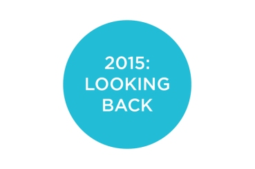 2015_looking_back