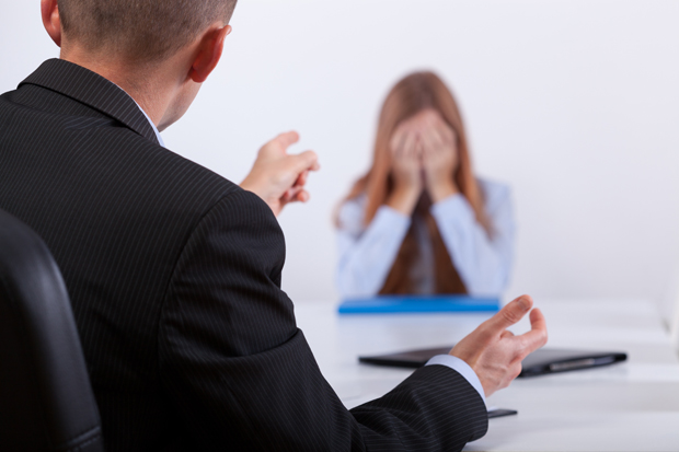 bad_job_interview
