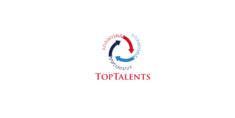 cropped-toptalents-logo.png
